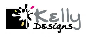 Kelly Designs Ltd