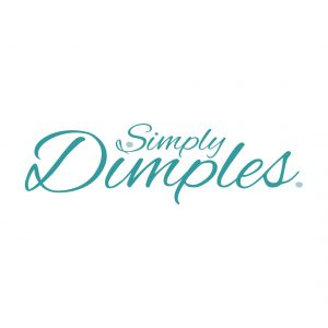 Simply Dimples Logo
