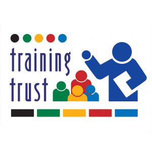 Training Trust Logo