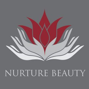 Nurture Beauty Logo