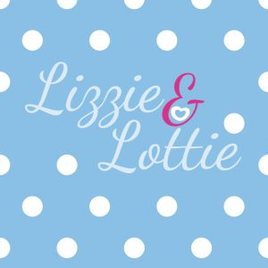 Lizzie and Lottie