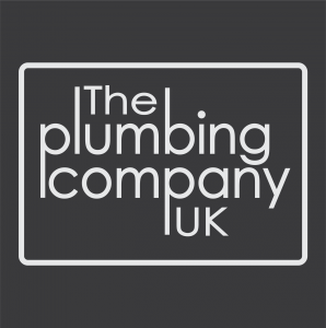 The plumbing company uk