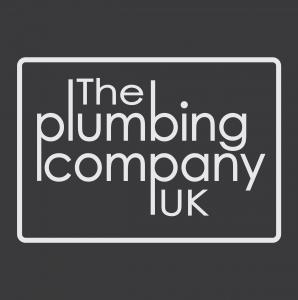 The plumbing company uk