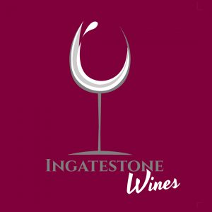 Ingatestone Wine
